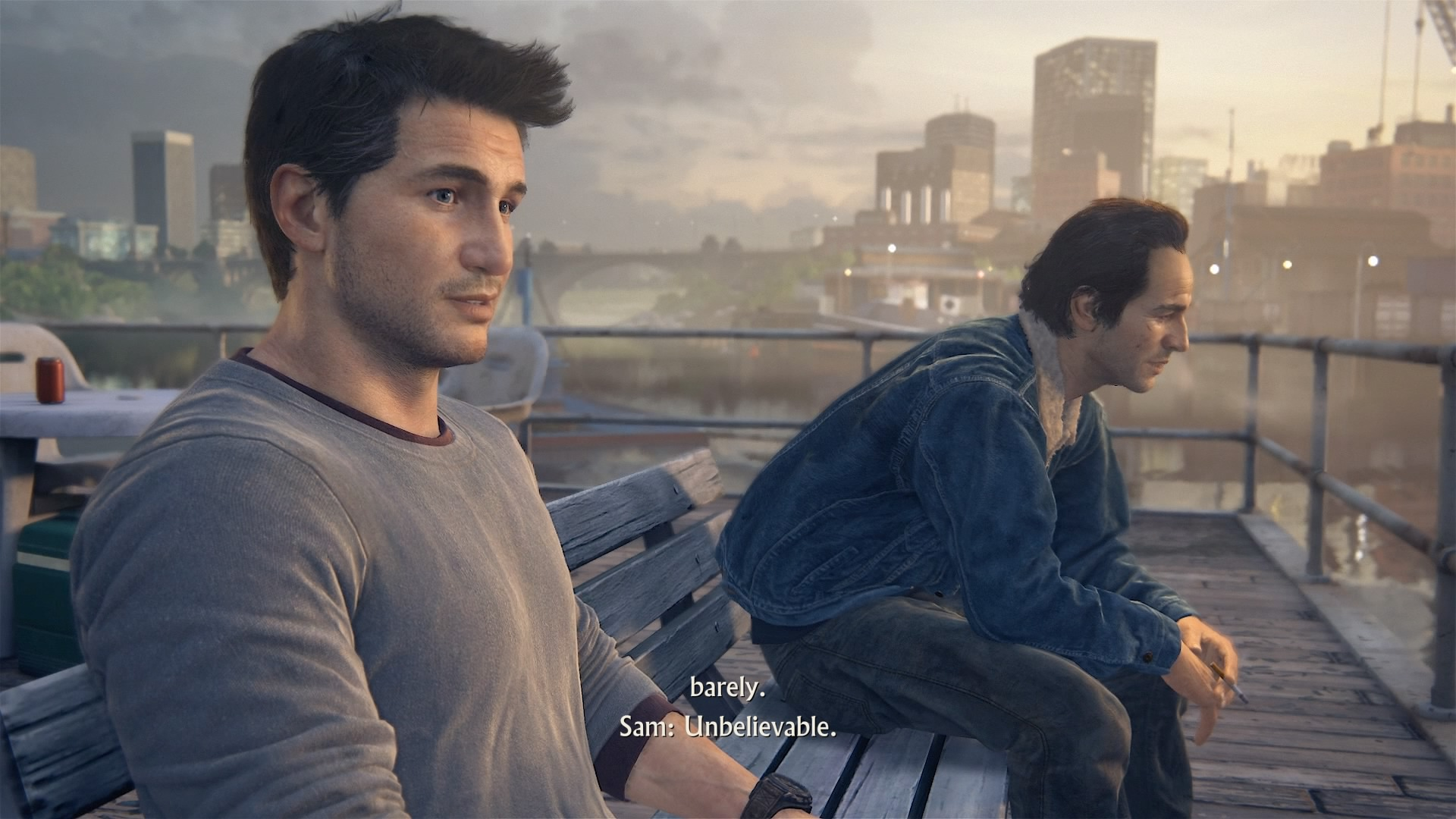 Uncharted™ 4: A Thief's End_20160511130742