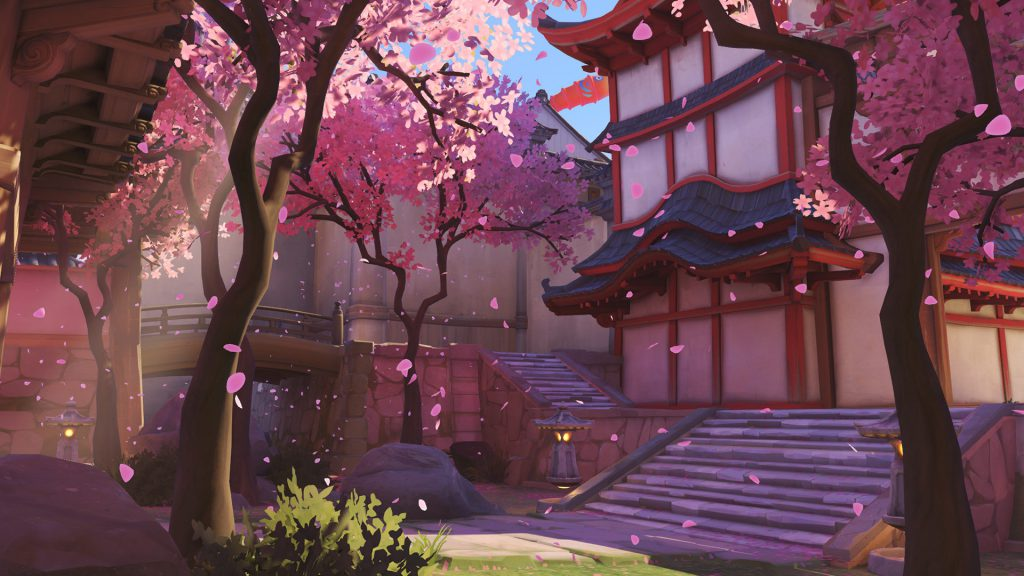 overwatch-test-4-nat-games