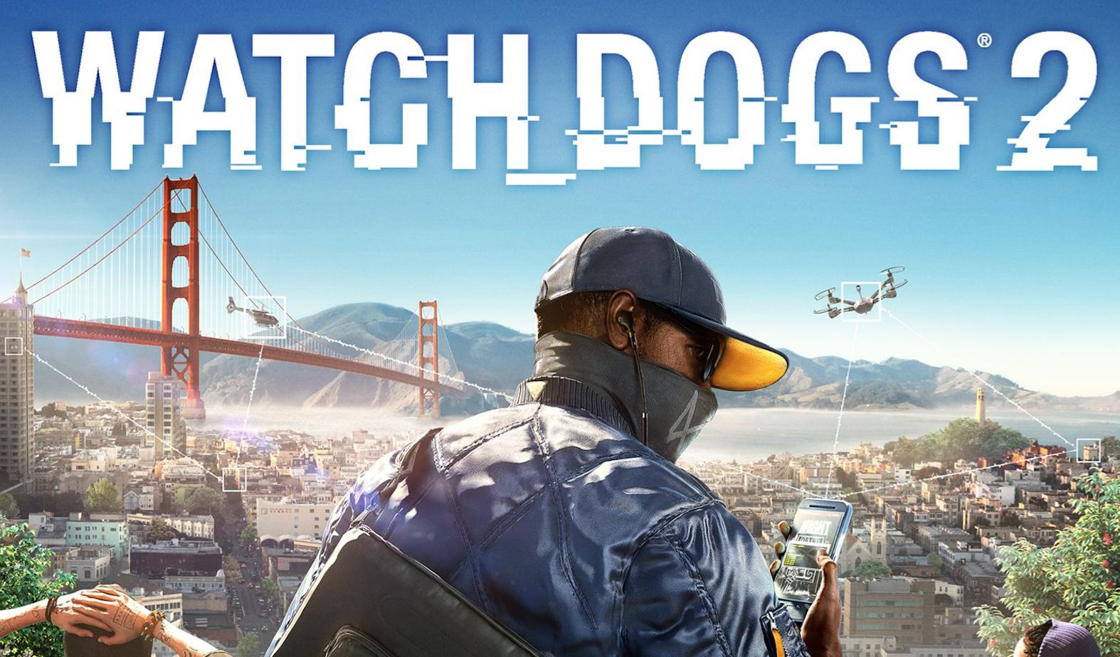 watch-dogs-2-ubisoft-release-wallpaper-logo-nat-games-2