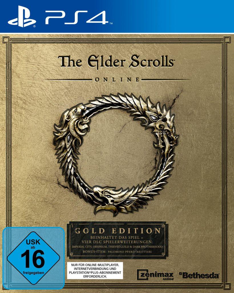 The-Elder-Scrolls-Online-Gold-Edition-PS4-Cover-USK-nat-games
