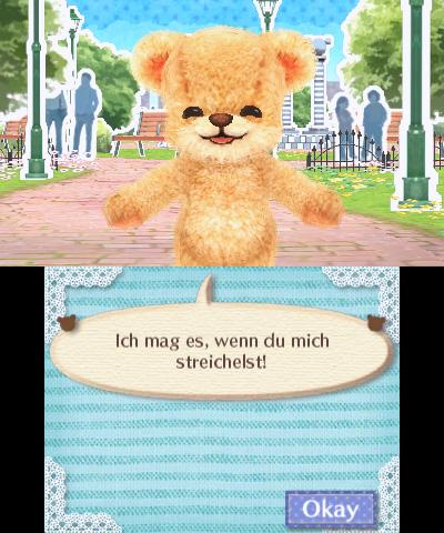 mein-teddy-und-ich-5-test-nat-games