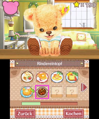 mein-teddy-und-ich-6-test-nat-games