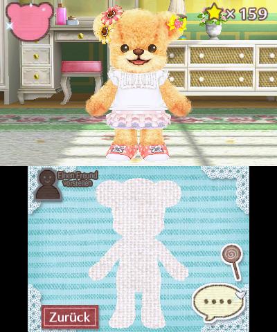 mein-teddy-und-ich-7-test-nat-games