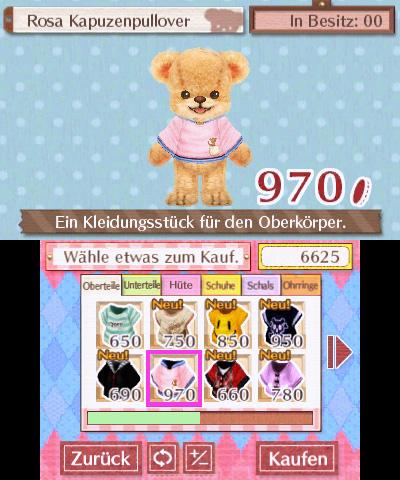 mein-teddy-und-ich-9-test-nat-games