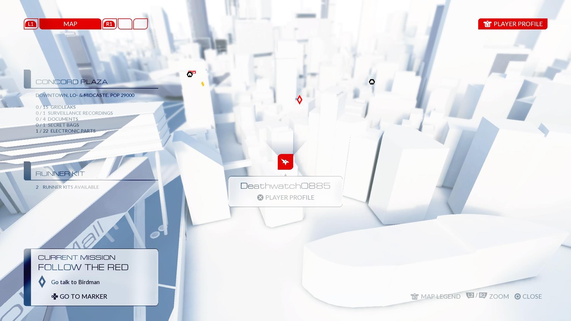 Mirror's Edge™ Catalyst_20160713151419
