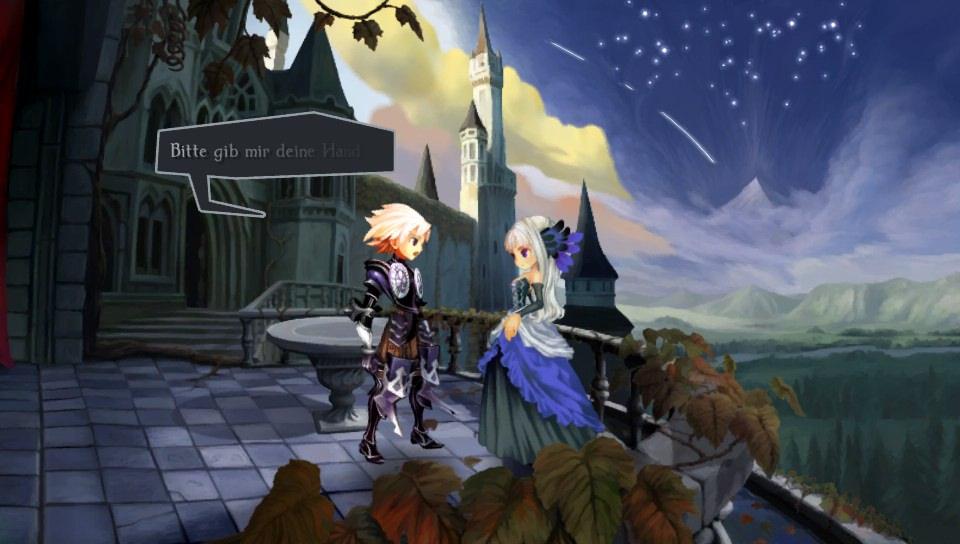 nat_games_Odin_Sphere_Leifthrasir_1