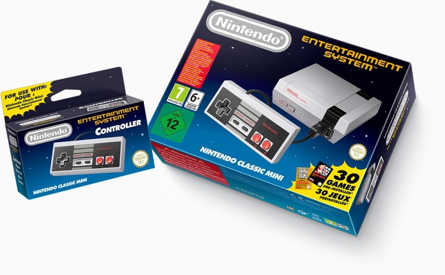 nintendo-classic-mini-konsole-nat-games