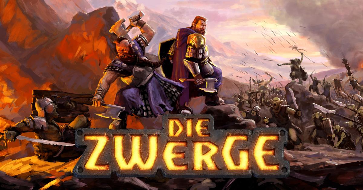 die-zwerge-nat-games