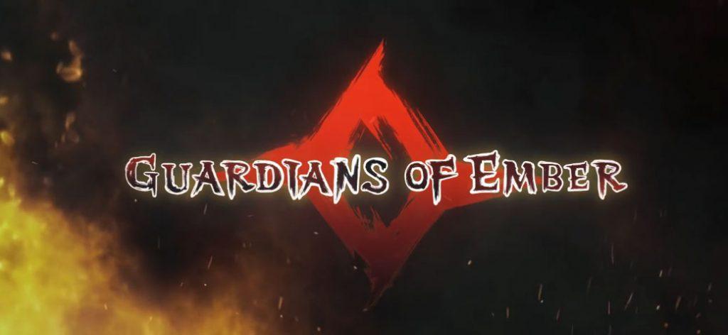 guardians-of-ember-nat-games-de