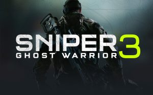 sniper-ghost-warrior-3-pc-playstation-nat-games