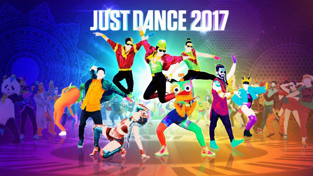 just-dance-2017-nat-games
