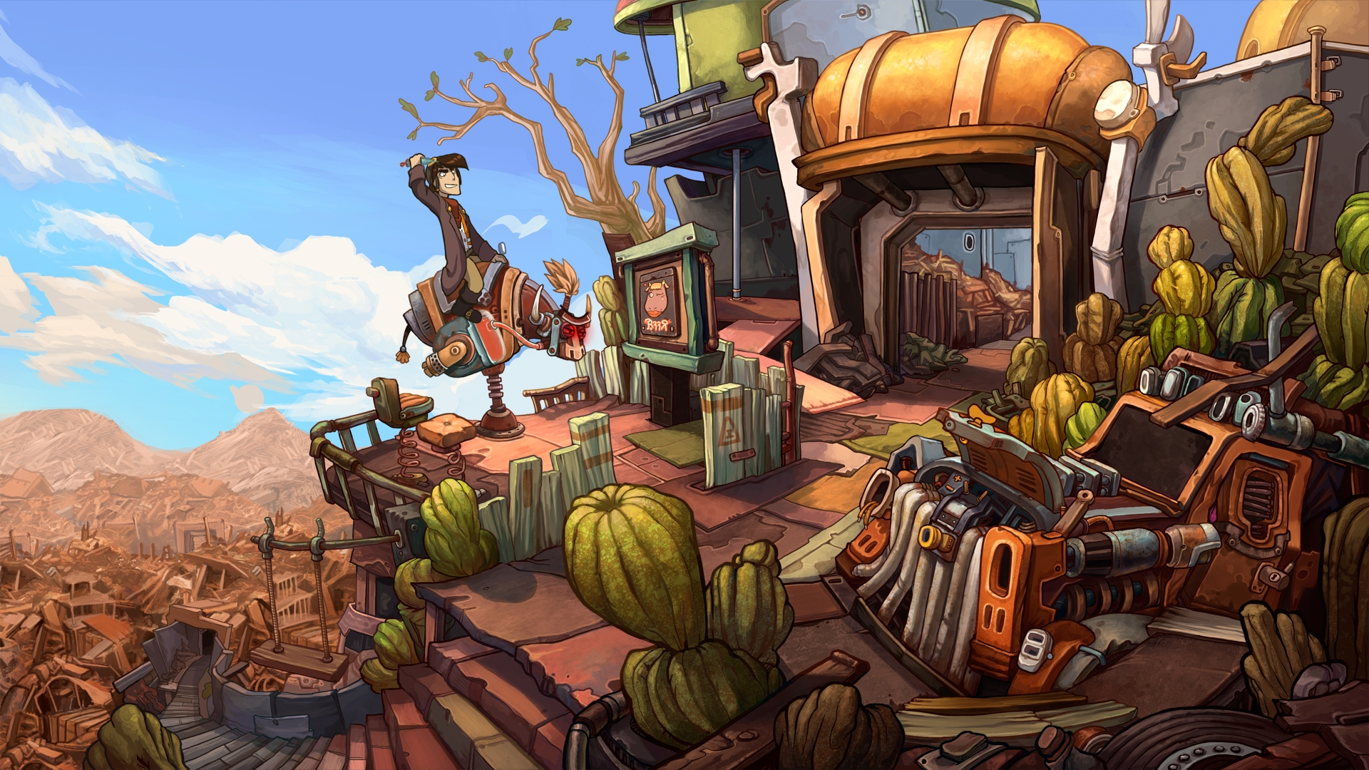 deponia_screenshot_04-nat-games