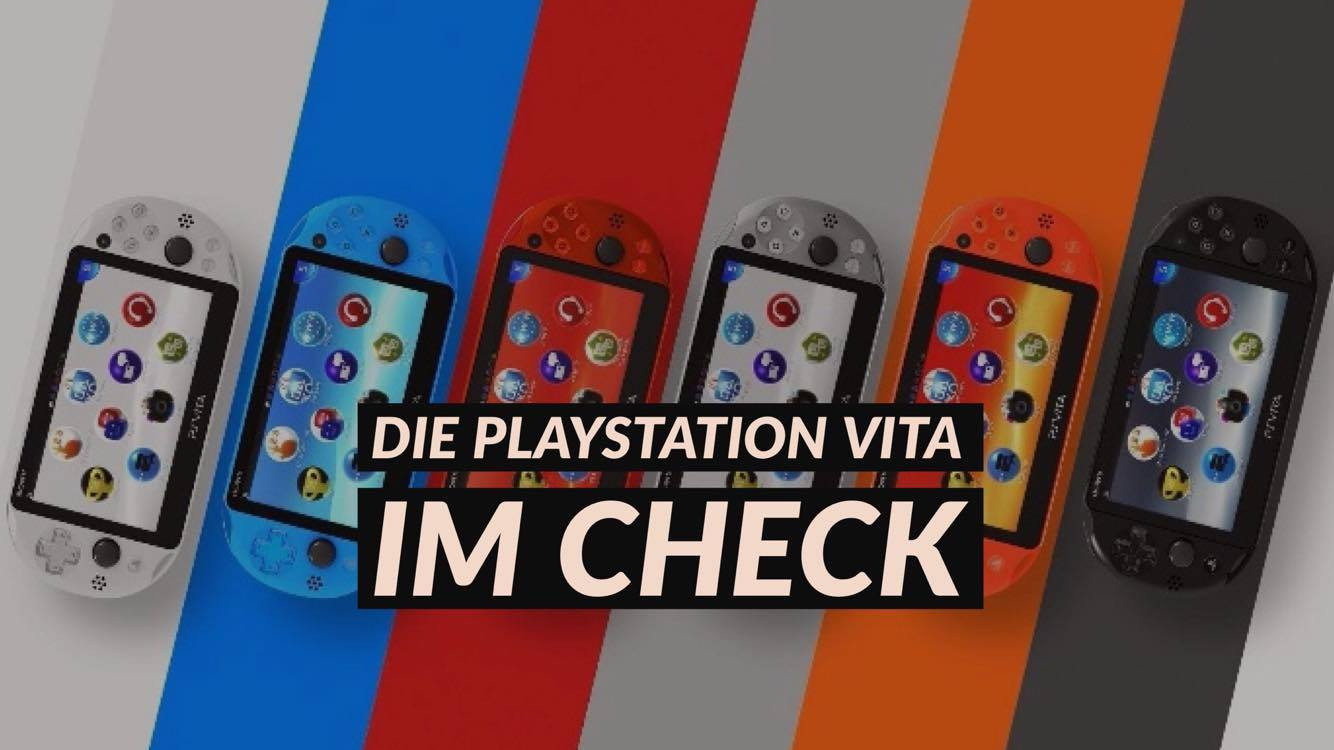 die-playstation-vita-im-check-special-nat-games