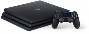 Playstation PlayStation