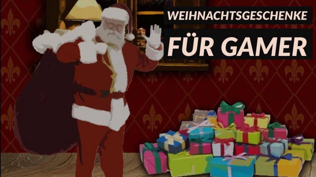 das-perfekte-weihnachtsgeschenk-für-gamer-specials-nat-games