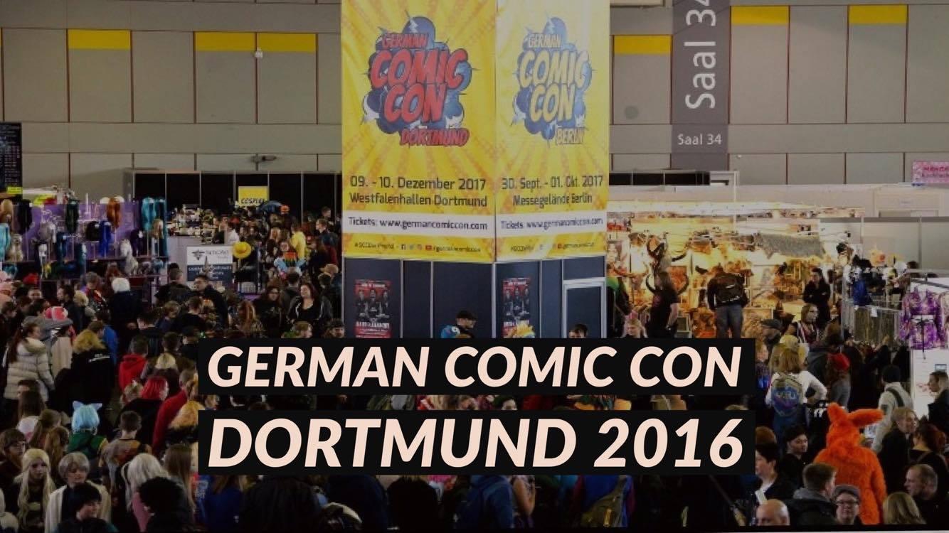 german-comic-con-dortmund-special-nat-games