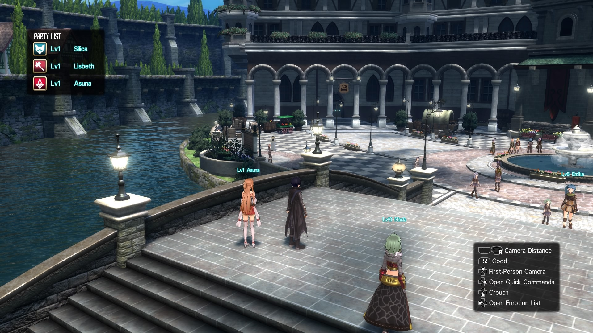 SWORD ART ONLINE: HOLLOW REALIZATION_20161109142114
