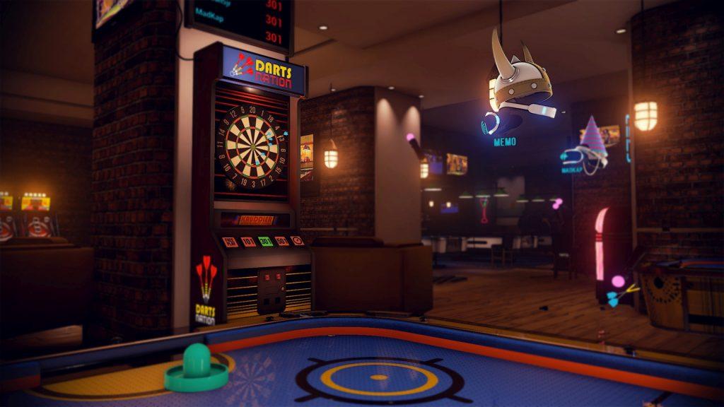 Konami slots free play