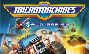 Micro-Machines-World-Series-Wallpaper-Logo-NAT-Games