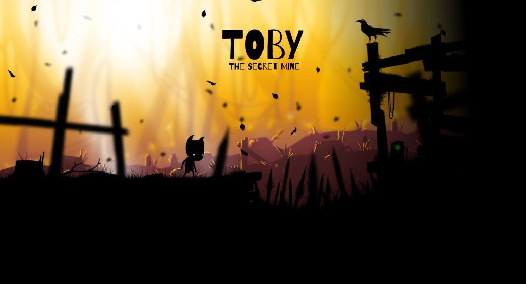 Toby-The-Secret-Mine-Wallpaper-Logo-NAT-Games