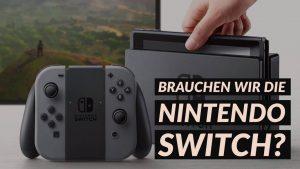brauchen-wir-die-nintendo-switch-nat-games-special