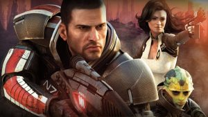 mass effect nat games