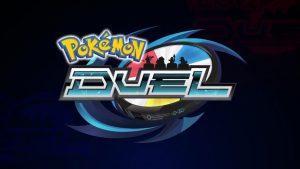 nat games pokemon duel