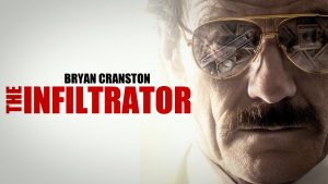 the-infiltrator-logo-wallpaper-nat-games