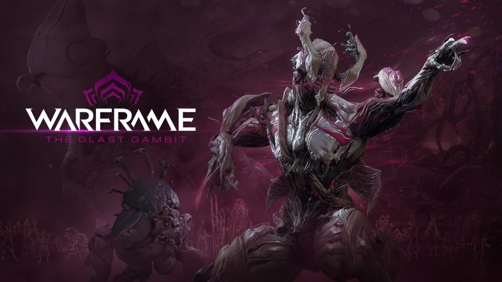 warframe-the-glast-gambit-wallpaper-logo-nat-games