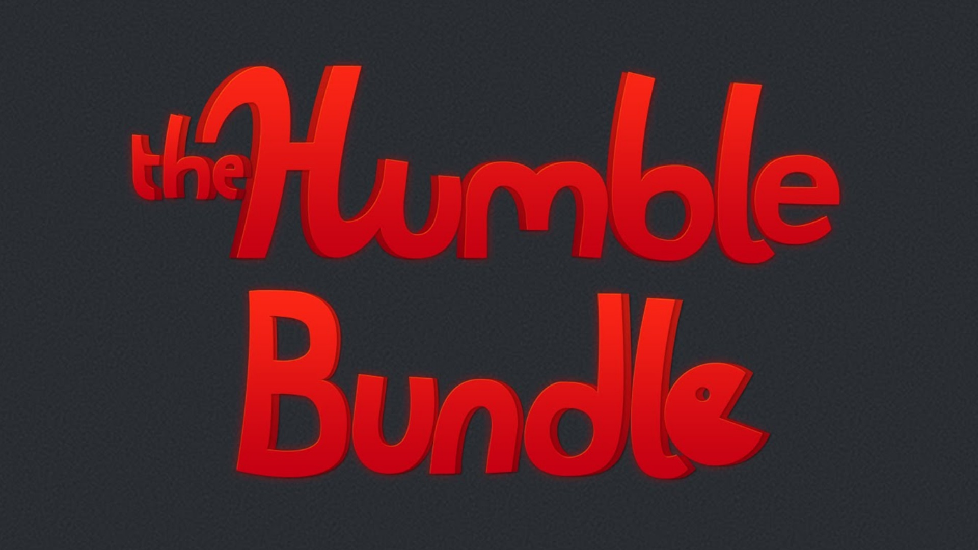 the-humble-bundle-wallpaper-logo-nat-games