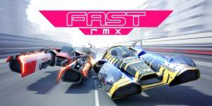 Fast-RMX-wallpaper-logo-nat-games-test-review