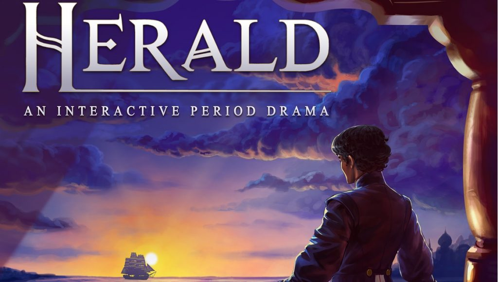 Herald-An-Interactive-Period-Drama-nat-games-wallpaper-test-review