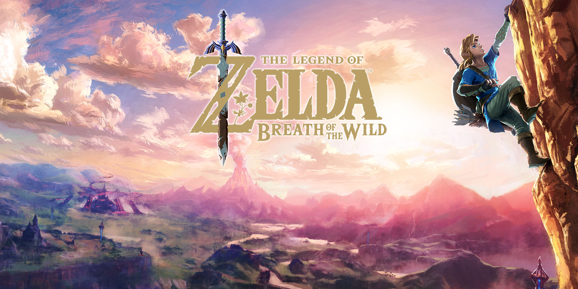The-Legend-Of-Zelda-Breath-Of-The-Wild-nat-games