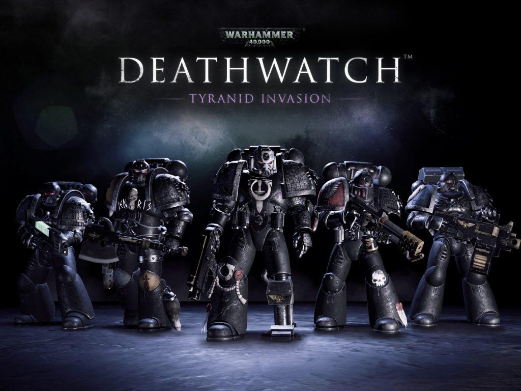 Warhammer-40000-Deathwatch