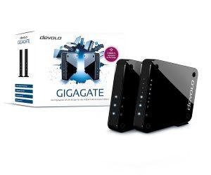 devolo-gigagate-wallpaper-logo-nat-games-test-review