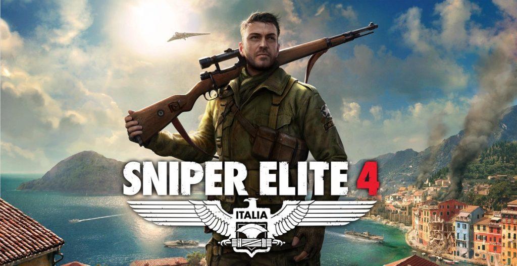 sniper-elite-4-nat-games-logo-wallpaper-test-review
