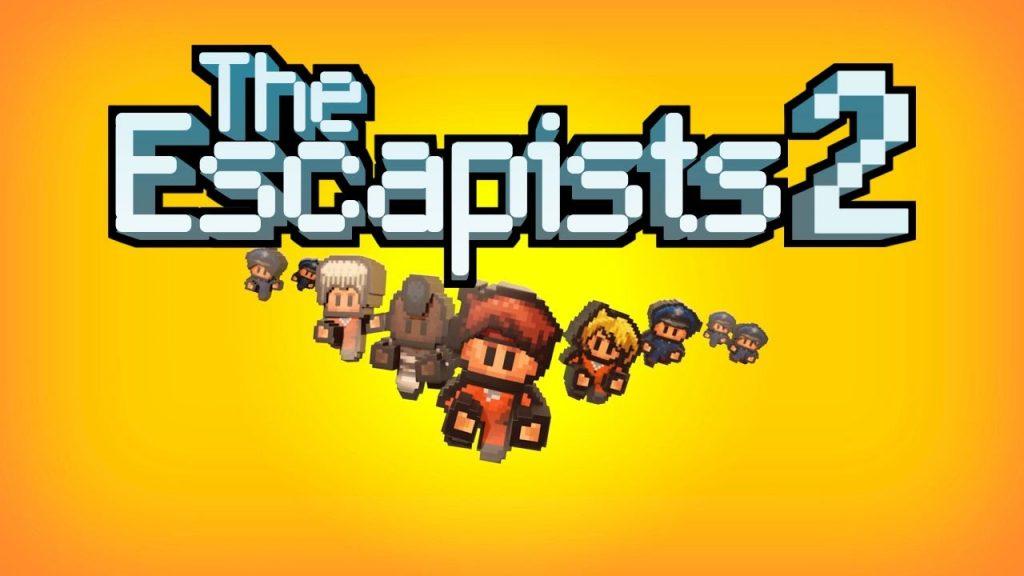 the-escapists-2-logo-wallpaper-nat-games