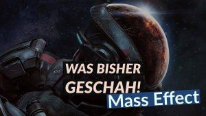 was-bisher-bei-mass-effect-geschah-nat-games-special