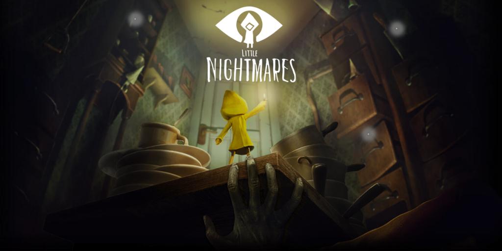 Little Nightmares-wallpaper-logo-nat-games