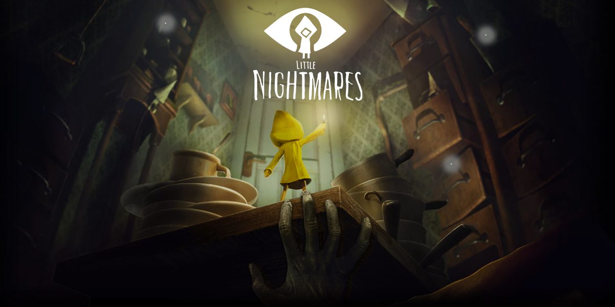 Little Nightmares-wallpaper-logo-nat-games
