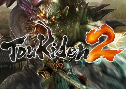Toukiden-2-Logo-test-review-nat-games