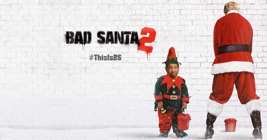 bad-santa-2-wallpaper-nat-games-logo