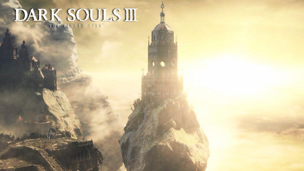 dark-souls-3-ringed-city-logo-wallpaper-nat-games