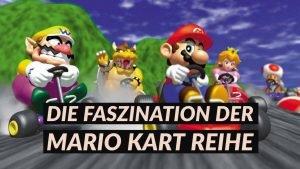 faszination-mario-kart-special-nat-games
