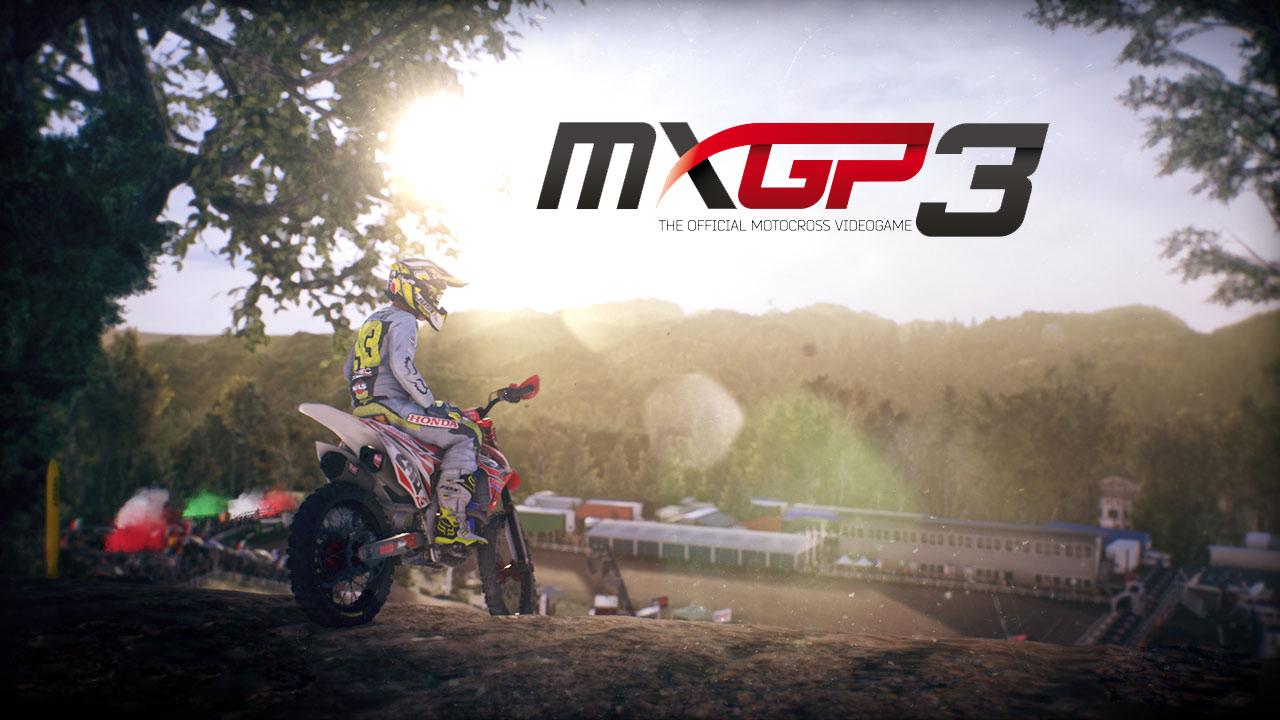 mxgp3-logo-wallpaper-nat-games