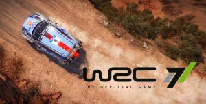 WRC-7-Wallpaper-Logo-NAT-Games