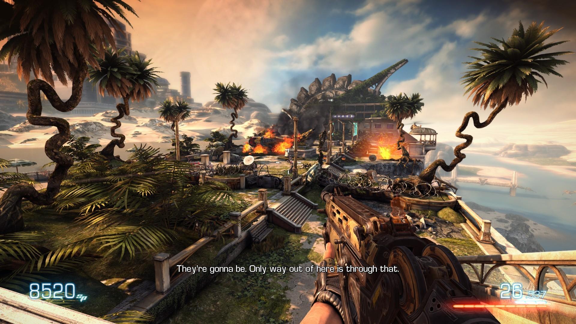 bulletstorm-full-clip-edition-test-review-nat-games-2