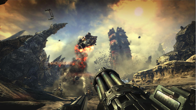 bulletstorm-full-clip-edition-test-review-nat-games