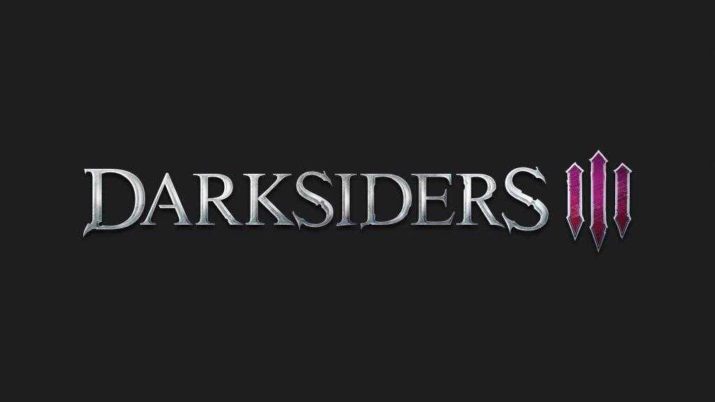 darksiders-3-wallpaper-nat-games