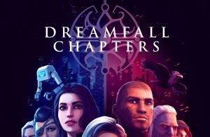 dreamfall-chapters-logo-wallpaper-nat-games